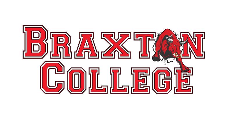 Logo2 Braxton College