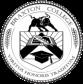 Logo Braxton College