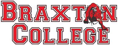 Logos Braxton College